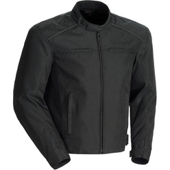 Tour Master Koraza Men's Street Jackets (USED LIKE NEW / LAST CALL SALE)