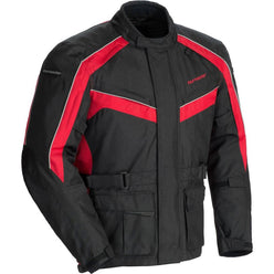 Tour Master Saber Series 4 Men's Street Jackets