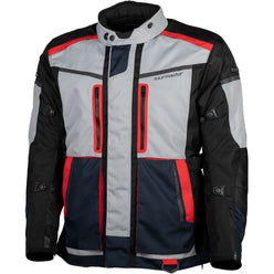Tour Master Transition Men's Street Jackets