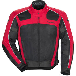 Tour Master Draft Air 3 Men's Street Jackets