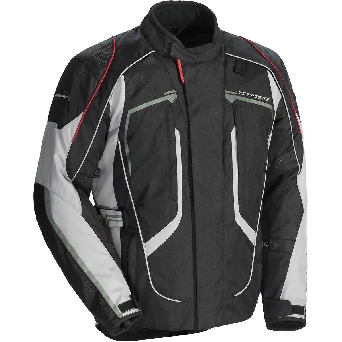 Tour Master Advanced Women's Street Jackets (USED LIKE NEW / LAST CALL SALE)