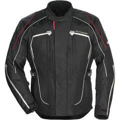 Tour Master Advanced Women's Street Jackets