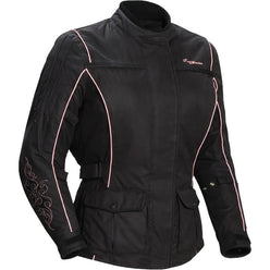 Tour Master Motive Women's Street Jackets (BRAND NEW)