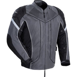 Tour Master Sonora Air Women's Street Jackets (USED LIKE NEW / LAST CALL SALE)
