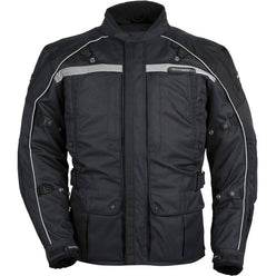 Tour Master Transition 3 Men's Street Jackets (BRAND NEW)