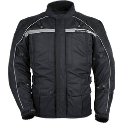 Tour Master Transition Series 2 Women's Street Jackets (BRAND NEW)