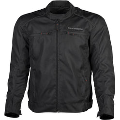 Tour Master Koraza Men's Street Jackets