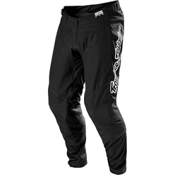 Troy Lee Designs SE Pro Solo Men's Off-Road Pants (NEW)