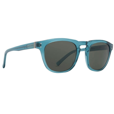 VonZipper Edison Adult Lifestyle Sunglasses-SMRF7EDI