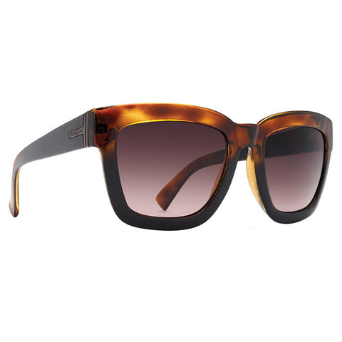 VonZipper Juice Women's Lifestyle Sunglasses