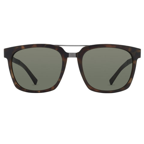 VonZipper Plimpton Men's Lifestyle Sunglasses