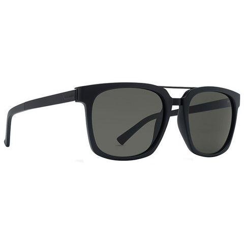 VonZipper Plimton Men's Lifestyle Sunglasses-SMFFCPLI