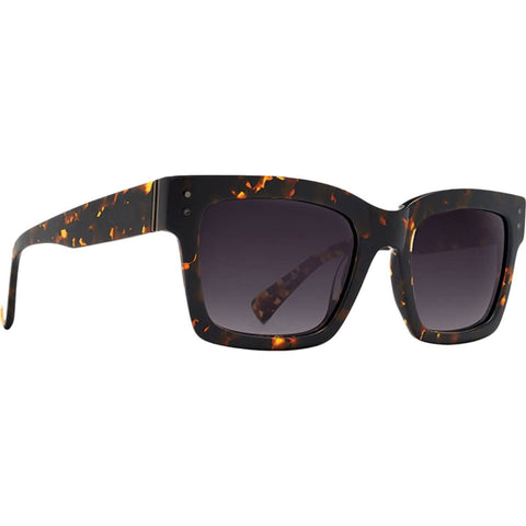 Vonzipper Roscoe Men's Lifestyle Sunglasses-SMPCGROS