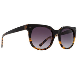 VonZipper Wooster Men's Lifestyle Sunglasses
