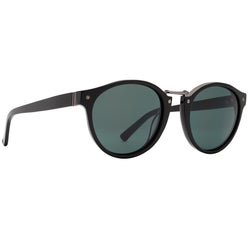 VonZipper Stax Women's Lifestyle Sunglasses