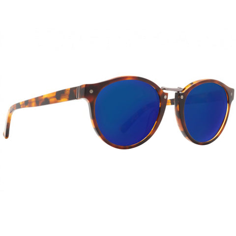 VonZipper Stax Womens Lifestyle Sunglasses-SMRF7STA