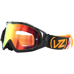 Vonzipper Bushwick Adult Off-Road Goggles