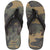 Billabong All Day Impact Print Men's Sandal Footwear (BRAND NEW)