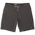 Billabong All Day Lo Tides Men's Boardshort Shorts (BRAND NEW)