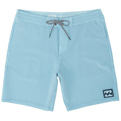 Billabong All Day Lo Tides Men's Boardshort Shorts (USED LIKE NEW / LAST CALL SALE)