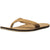 Billabong All Day Men's Sandal Footwear (BRAND NEW)