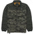 Billabong All Day Puff Youth Boys Jackets (BRAND NEW)
