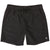 Billabong All Day Slub Layback Men's Boardshort Shorts (USED LIKE NEW / LAST CALL SALE)