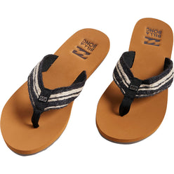 Billabong Baja Women's Sandal Footwear (BRAND NEW)