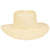 Billabong Be You Women's Straw Hats (BRAND NEW)