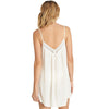 Billabong Beach Bound Women's Cover Up Swimwear (BRAND NEW)