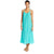 Billabong Behind Sun Maxi Women's Dresses (BRAND NEW)