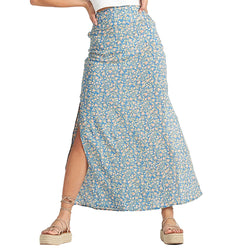 Billabong By The Water Women's Skirts (BRAND NEW)