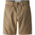 Billabong Carter Youth Boys Walkshort Shorts (BRAND NEW)