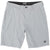 Billabong Crossfire Twill Men's Hybrid Shorts (USED LIKE NEW / LAST CALL SALE)