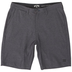 Billabong Crossfire Twill Men's Hybrid Shorts (BRAND NEW)
