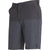 Billabong Crossfire X Line Up Men's Hybrid Shorts (BRAND NEW)