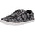 Billabong Cruiser Slip-On Women's Shoes Footwear (BRAND NEW)