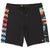 Billabong D Bah Pro Men's Boardshort Shorts (USED LIKE NEW / LAST CALL SALE)