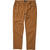 Billabong Fifty Men's Denim Pants (BRAND NEW)