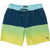 Billabong Fifty50 Layback Men's Boardshort Shorts (BRAND NEW)