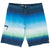 Billabong Fluid Airlite Men's Boardshort Shorts (USED LIKE NEW / LAST CALL SALE)