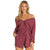 Billabong Forever And More Women's Rompers (BRAND NEW)