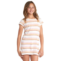 Billabong Last Quarter Youth Girls Dresses (USED LIKE NEW / LAST CALL SALE)