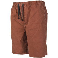 Billabong Outsider Elastic Men's Walkshort Shorts (BRAND NEW)