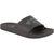Billabong Poolslide Corp Vegan Leather Men's Sandal Footwear (BRAND NEW)