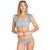 Billabong Sea Rinse Tropic Women's Bottom Swimwear (BRAND NEW)