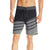 Billabong Slice A Frame X Pro Men's Boardshort Shorts (BRAND NEW)