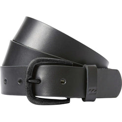 Billabong Slicker Men's Belts (USED LIKE NEW / LAST CALL SALE)