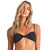 Billabong Sol Searcher Bandeau Women's Top Swimwear (BRAND NEW)