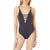 Billabong Sol Searcher Women's One Piece Swimwear (BRAND NEW)